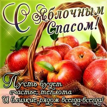 http://s8.uploads.ru/t/igNVs.jpg