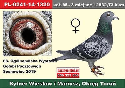 http://s8.uploads.ru/t/iw1B9.jpg