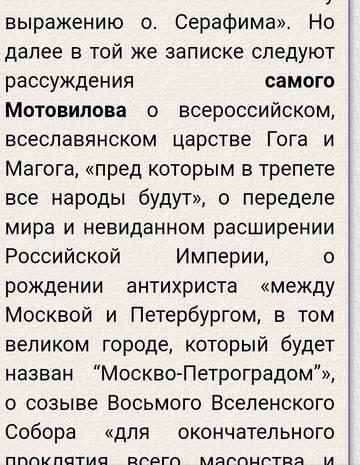 http://s8.uploads.ru/t/j61qS.jpg