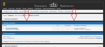 http://s8.uploads.ru/t/j8WBM.png