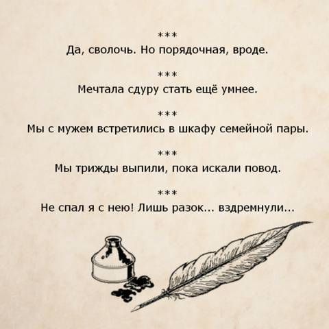 http://s8.uploads.ru/t/jUogz.jpg