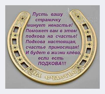http://s8.uploads.ru/t/jWwuc.jpg