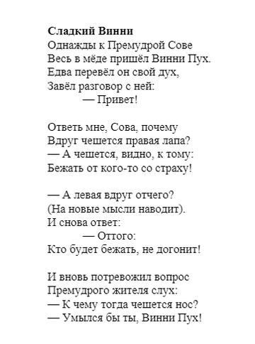 http://s8.uploads.ru/t/jhJFd.png