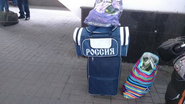 http://s8.uploads.ru/t/jztBY.jpg
