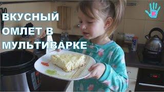 http://s8.uploads.ru/t/kFGwY.jpg