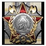 http://s8.uploads.ru/t/kQli6.png