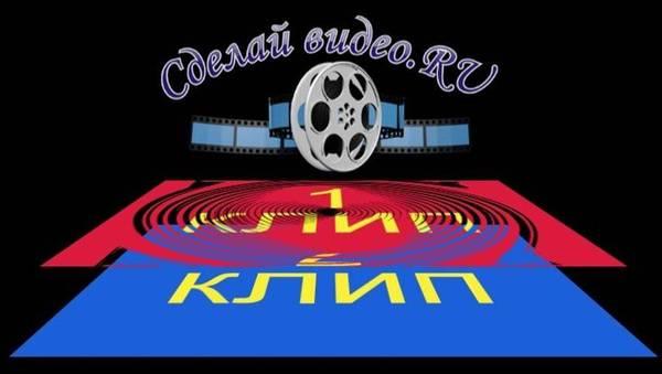 http://s8.uploads.ru/t/kQxBg.jpg
