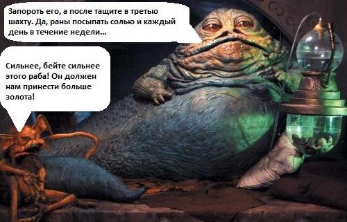 http://s8.uploads.ru/t/kml2u.jpg