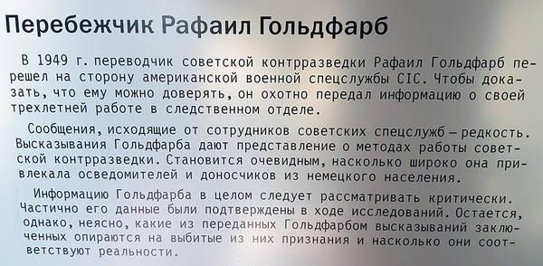 http://s8.uploads.ru/t/kwjrR.jpg