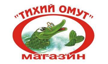 http://s8.uploads.ru/t/lABam.jpg
