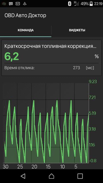 http://s8.uploads.ru/t/lNQZi.png
