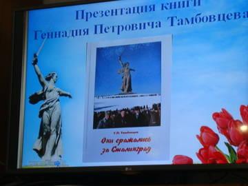 http://s8.uploads.ru/t/lamHz.jpg