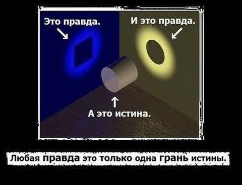 http://s8.uploads.ru/t/lt7zY.jpg