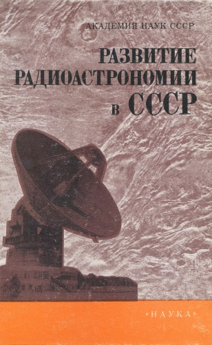 http://s8.uploads.ru/t/m8ryx.jpg