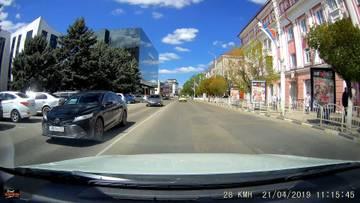 http://s8.uploads.ru/t/mNoxl.jpg
