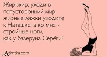 http://s8.uploads.ru/t/mOutl.png