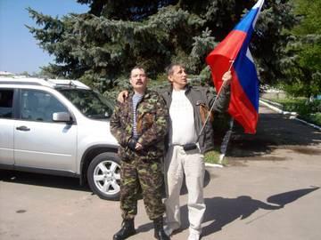 http://s8.uploads.ru/t/mUPe8.jpg