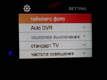 http://s8.uploads.ru/t/mhkt8.jpg