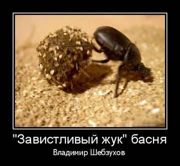 http://s8.uploads.ru/t/n8vQs.jpg