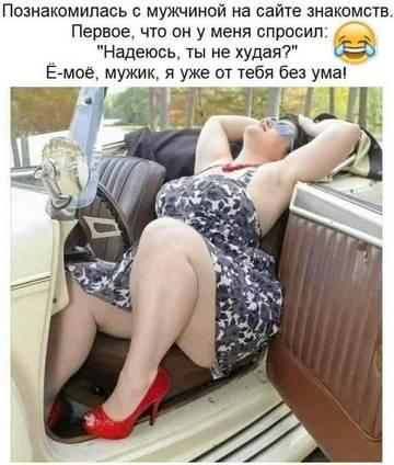 http://s8.uploads.ru/t/nBARc.jpg