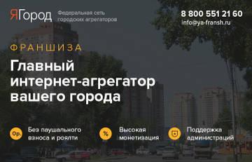 http://s8.uploads.ru/t/nCoHB.jpg