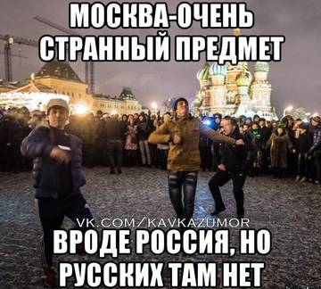 http://s8.uploads.ru/t/nRlHT.jpg
