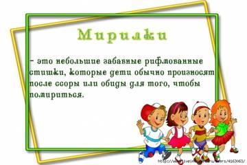 http://s8.uploads.ru/t/nZE8U.jpg