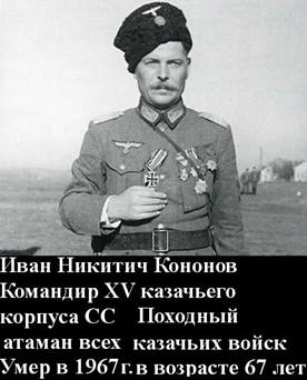 http://s8.uploads.ru/t/ncv84.jpg