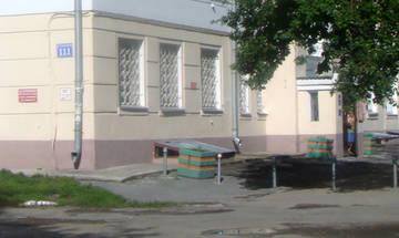 http://s8.uploads.ru/t/nx0HX.jpg