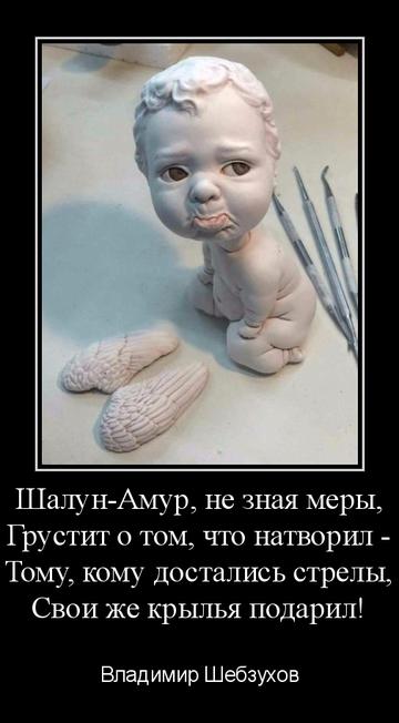 http://s8.uploads.ru/t/oFyLi.png