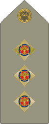 http://s8.uploads.ru/t/oJXbB.png
