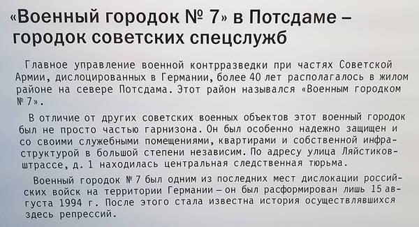 http://s8.uploads.ru/t/oUVfF.jpg