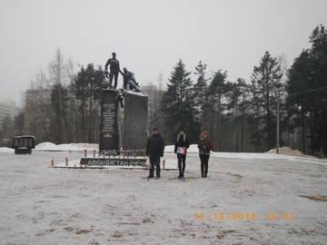 http://s8.uploads.ru/t/olmpV.jpg