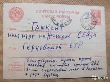 http://s8.uploads.ru/t/opCty.jpg