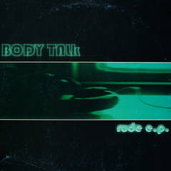 http://s8.uploads.ru/t/ouNa8.jpg