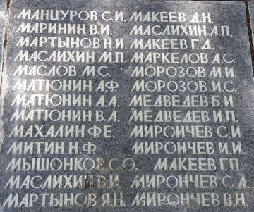 http://s8.uploads.ru/t/p3gvZ.jpg