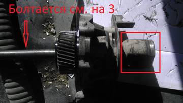 http://s8.uploads.ru/t/p4Ctw.jpg