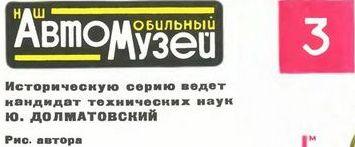 http://s8.uploads.ru/t/p4PhX.jpg
