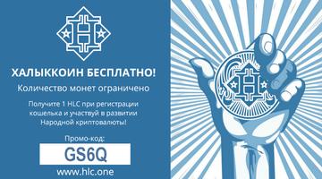 http://s8.uploads.ru/t/pMF3C.png
