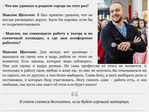http://s8.uploads.ru/t/pRwZu.png