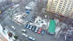 http://s8.uploads.ru/t/plAxT.jpg