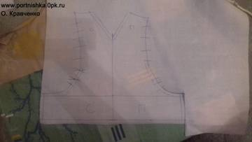 http://s8.uploads.ru/t/pnRYz.jpg