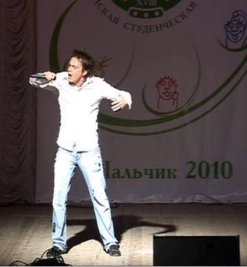 http://s8.uploads.ru/t/ptqgH.png