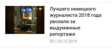 http://s8.uploads.ru/t/q1ZaA.jpg