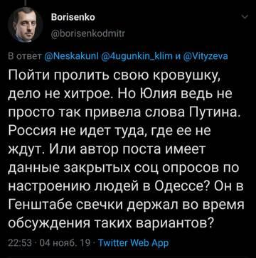 http://s8.uploads.ru/t/q5mXA.jpg
