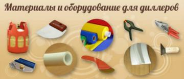 http://s8.uploads.ru/t/qEkRG.png
