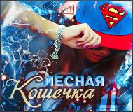 http://s8.uploads.ru/t/qFuaW.png