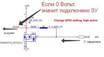 http://s8.uploads.ru/t/qMaCx.jpg