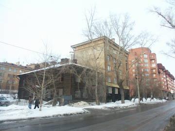 http://s8.uploads.ru/t/qWh7s.jpg