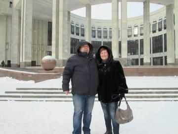 http://s8.uploads.ru/t/qi1eX.jpg